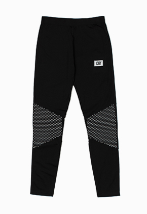 ICNY Tech Tights