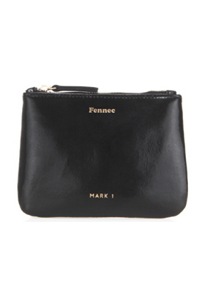 Fennec페넥 Mark Pouch1 Black