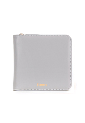 Fennec페넥 Edge Wallet Light Gray