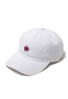 Magic Stick매직스틱 Dead Serious Cap White