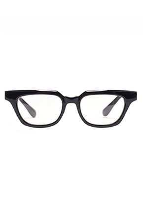 Double Lovers더블러버스 VICTOR[VIK-tor] (BLACK OPTICAL)