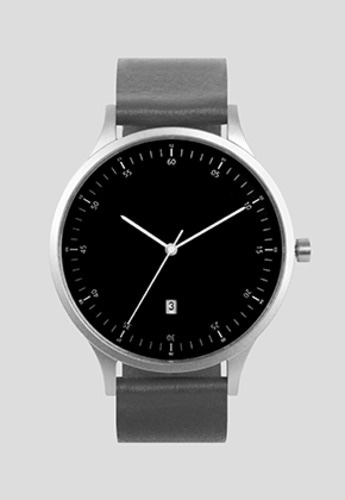 UNIT WATCHES유니트워치스 UNIT-10 SB/GR