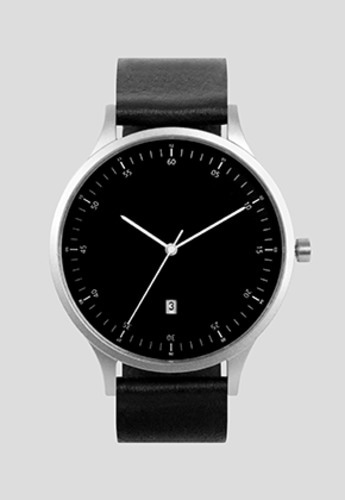 UNIT WATCHES유니트워치스 UNIT-10 SB/BL
