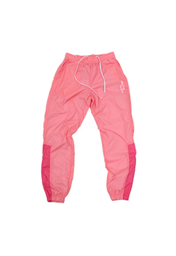 A Piece Of Cake어피스오브케이크 ACS3.0 Warm-up Pants_Pink