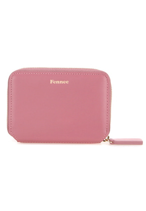 Fennec페넥 MINI POCKET ROSE PINK