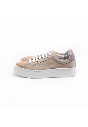 Fellas 1932펠라스 De Gas Suede WOMEN  Triple