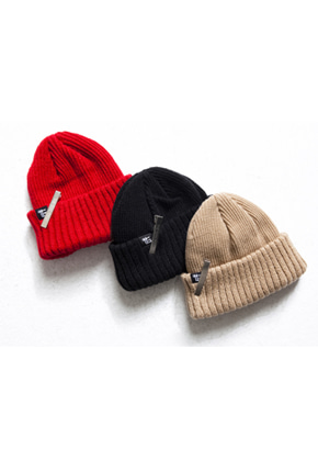 The Greatest GT17 WINTER 06 Hairpin Beanie