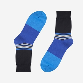 Sheep&Horse쉽앤홀스 BLUE POINT SOCKS