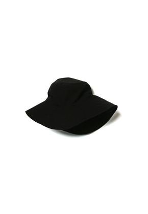 Ballute발루트 WATERPROOF BUCKET HAT