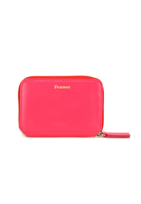 Fennec페넥 COMBI MINI POCKET 002 NEON PINK