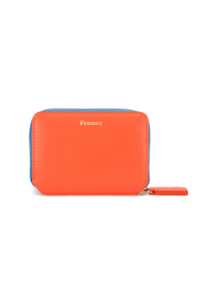 Fennec페넥 COMBI MINI POCKET 001 NEON ORANGE