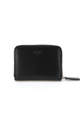 Fennec페넥 MEN ACCORDION POCKET - BLACK