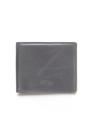 Fennec페넥 MEN CLASSIC WALLET - GREY