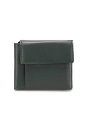 Fennec페넥 MEN POCKET WALLET - KHAKI
