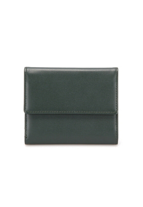 Fennec페넥 MEN SNAP WALLET - KHAKI