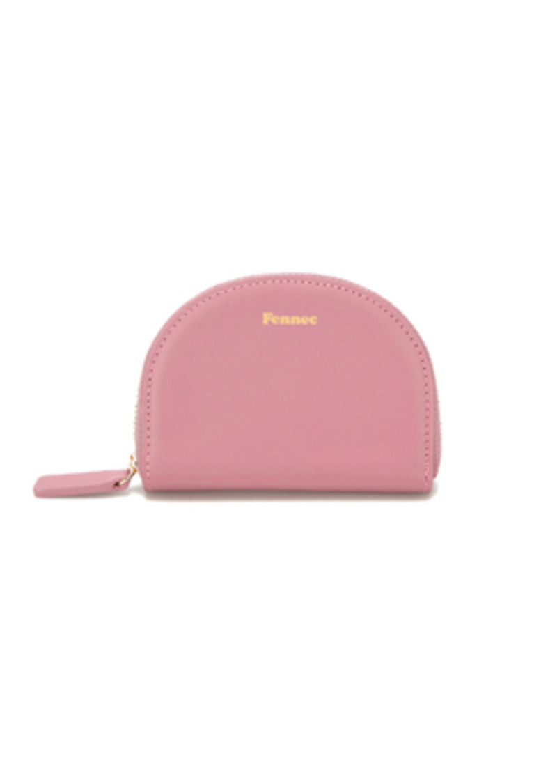 Fennec페넥 HALFMOON POCKET - ROSE PINK