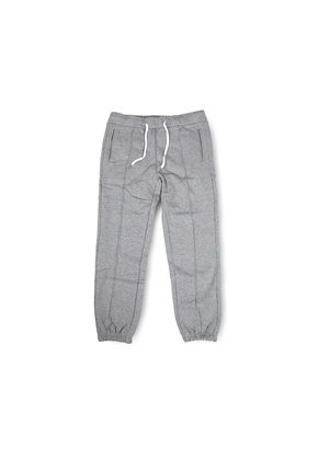 Ballute발루트 EASY SWEAT PANTS (GREY)
