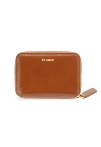 Fennec페넥 MINI POCKET Brown