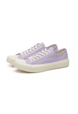 Excelsior엑셀시오르 BOLT Low 19SS_Pale lilac