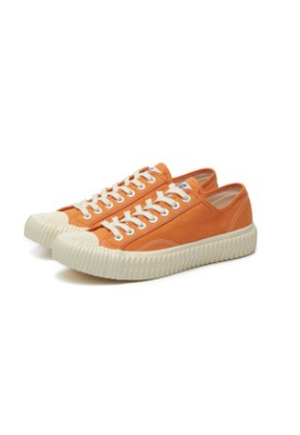 Excelsior엑셀시오르 BOLT Low 19SS_Cadmium orange