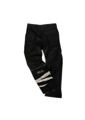 Double:L더블엘 DICKIES REMAKE PANTS
