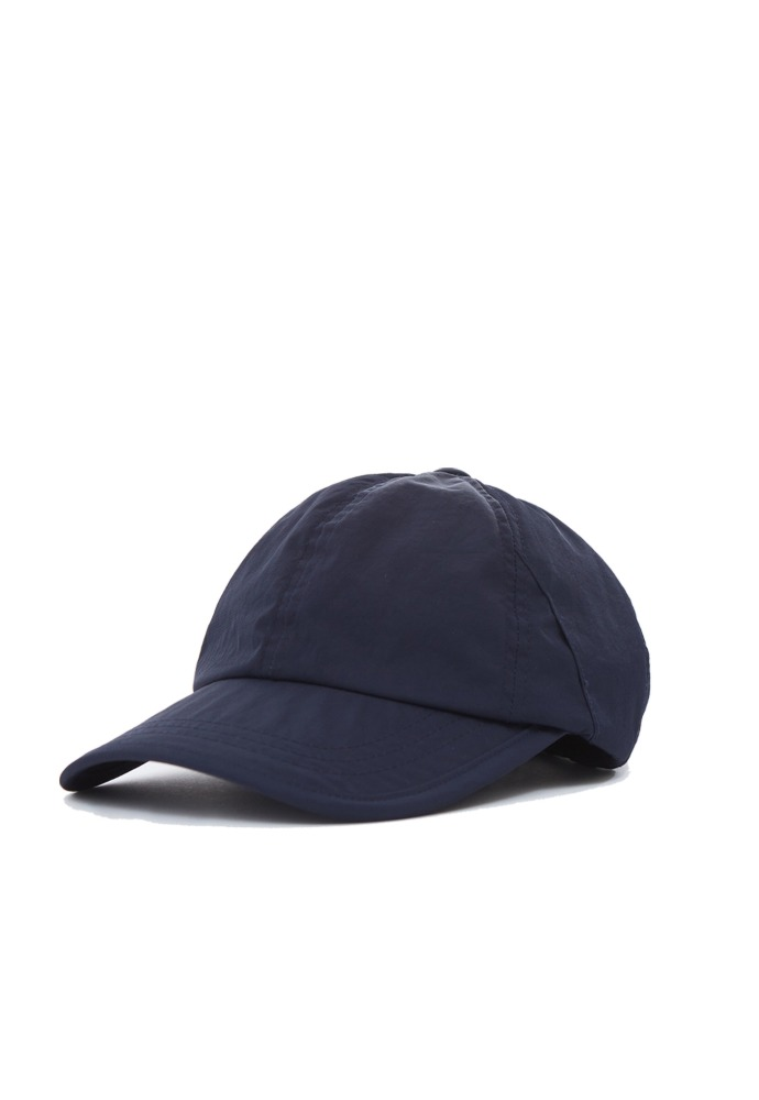 Worthwhile Movement월스와일 무브먼트 OPTICIAN CAP (NAVY)