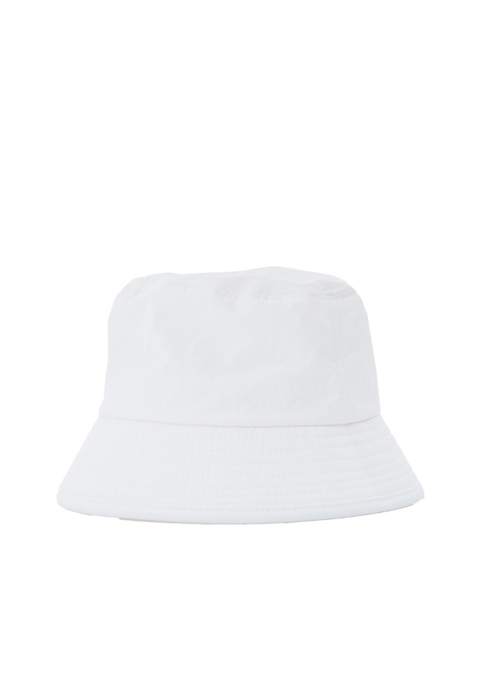 Worthwhile Movement월스와일 무브먼트 STROLLER HAT (WHITE)